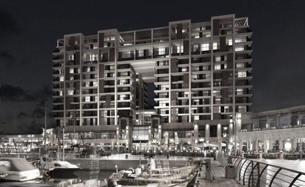 Ritz-Carlton HOTEL ISRAEL