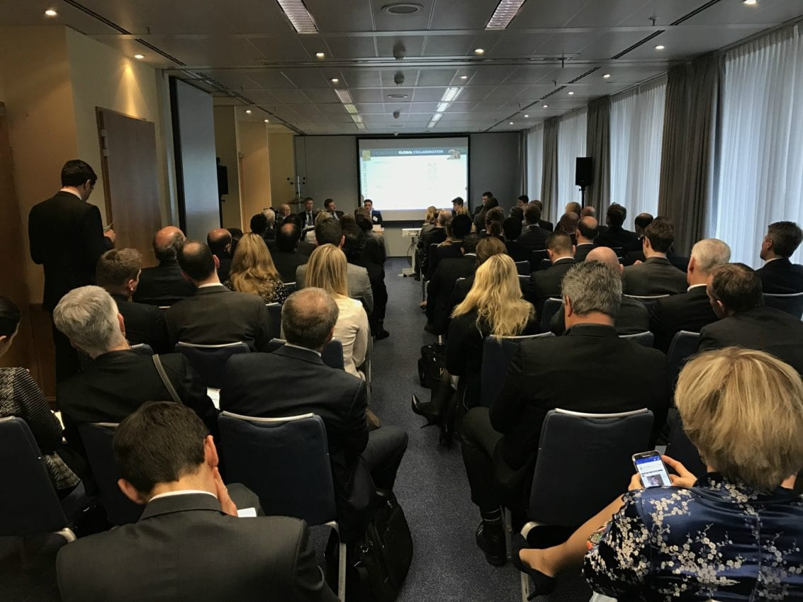 Trend of lower hotel profitability - IHIF Profit Management Panel revealed solutions