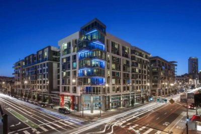 Ascott Acquires 80% Stake in Synergy Global Housing